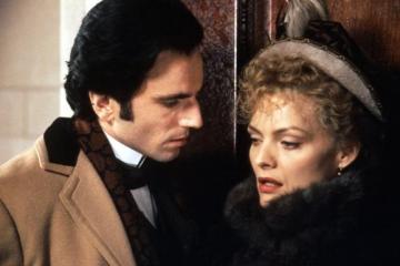 80年代十大怀旧美剧 经典作品,你看过几部