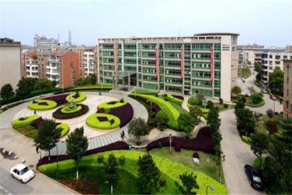 湖南专科大学有哪些 2019湖南所有专科大学排名及分数线