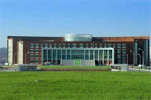 吉林专科大学有哪些 2019吉林所有专科大学排名及分数线