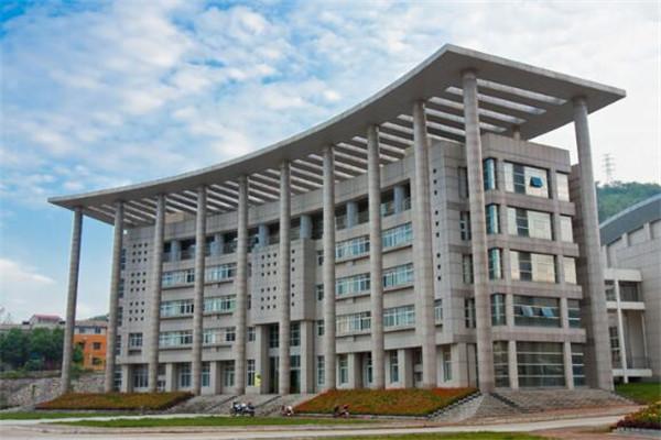 湖北专科大学有哪些 2019湖北所有专科大学排名及分数线