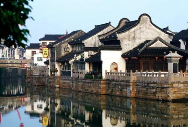 2018中国地级市小康指数排行榜,中国全面小康指数排名