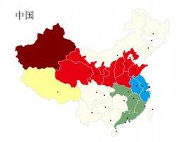 2018年中國縣級城市小康指數排行榜,中國城市小康指數排名