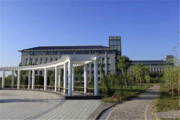 宁夏专科大学有哪些 2019宁夏所有专科大学排名及分数线