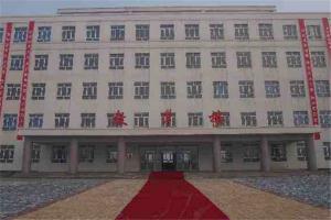 新疆专科大学有哪些 2019新疆所有专科大学排名及分数线