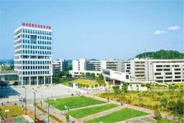 广西专科大学有哪些 2019广西所有专科大学排名及分数线