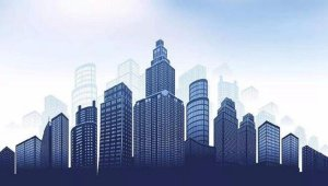 2018城市土地出讓金排名,杭州2442.9億位居第一