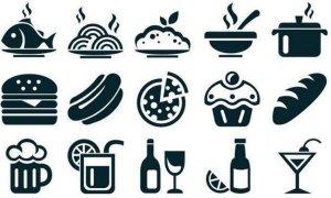 2018年全国各省餐饮收入排名,广东3680亿元排名第一