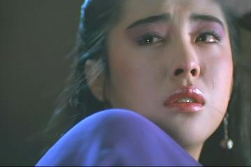 香港电影十大武侠金曲 你都听过哪几首