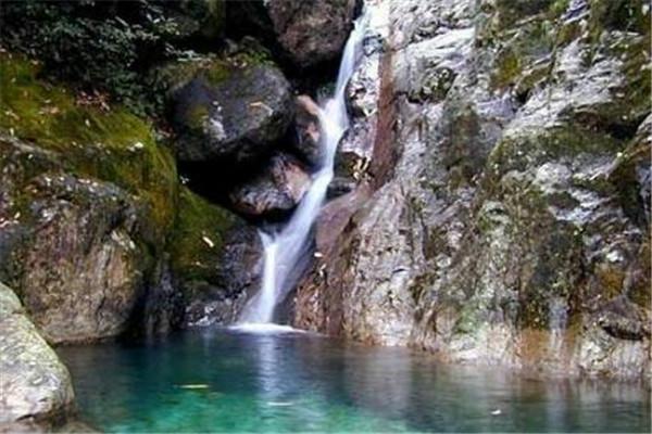 丽水最好玩的地方推荐 丽水好玩的地方排行榜