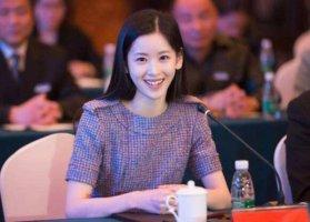 中国十大高校最美校花排行榜,最后一名被称之为全球最美校花