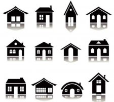 2018年安徽各城市房地產銷售量排行榜,合肥以1616.03億排名第一