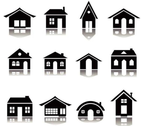 2018年安徽各城市房地产销售量排行榜