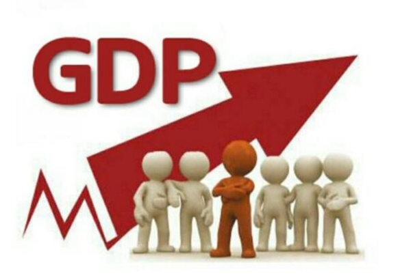 2018年漳州各县区GDP排名,龙海市以908亿排名第一