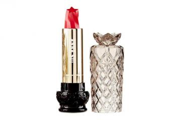防水口红哪款好用 让你时刻保持完美唇妆
