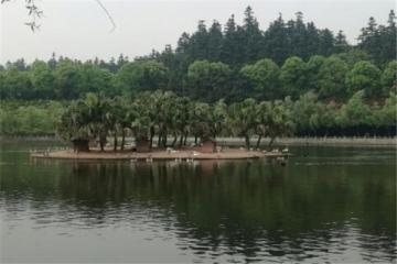 湘潭最好玩的地方推荐 湘潭好玩的地方排行榜