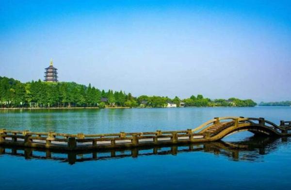 2019年春节空城指数排名,北京第三,第一很稳