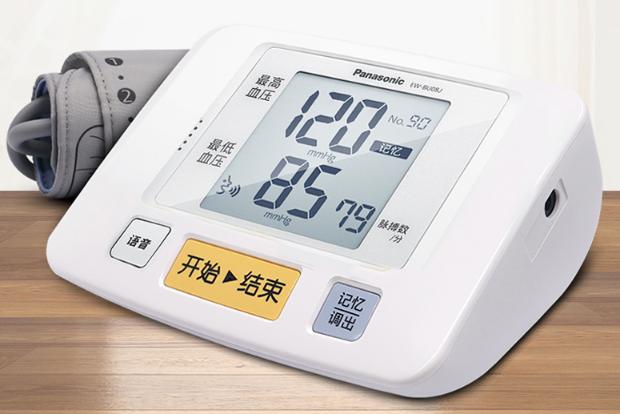 日本血压仪哪个牌子好 日本血压仪品牌推荐