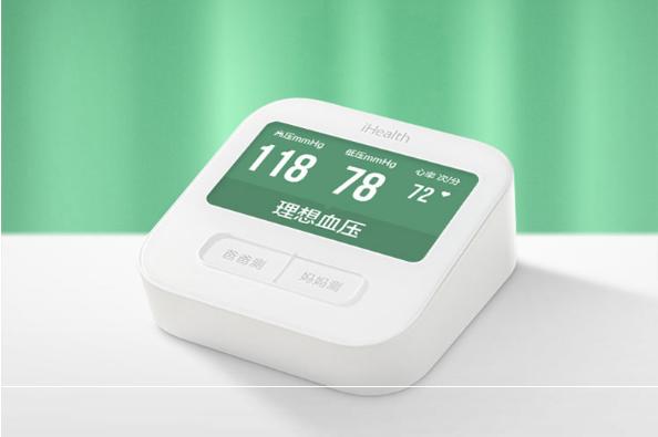 2018年家用血压计排行 随时掌握血压健康