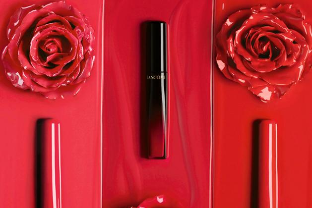 不掉色口红排行榜 持久显色,保持完美唇妆