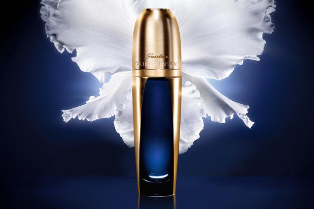 化妆品一线大牌奢侈品 这10款你一定要知道