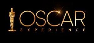 历届奥斯卡亚洲电影提名名单,日本再次入围