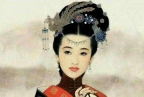 常州四大才女排行榜,陆小曼上榜,第二被称之为秦淮八艳