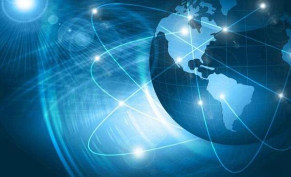 2018年中国互联网企业100强排行榜,2018中国互联网企业价值排行