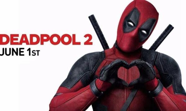 2019年度排行电影票房排行榜前十名,流浪地球38.01亿排名第一