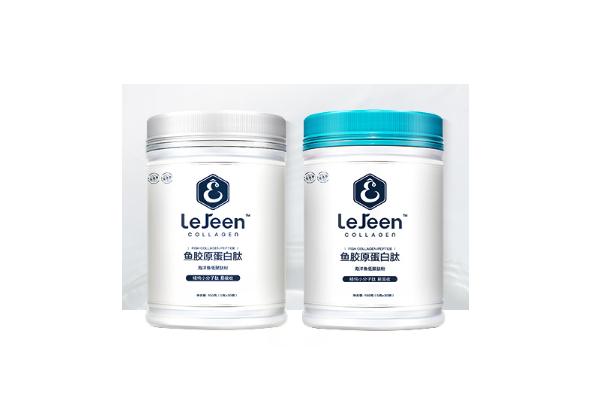 2019胶原蛋白肽十大排名 口服护肤就选这几款