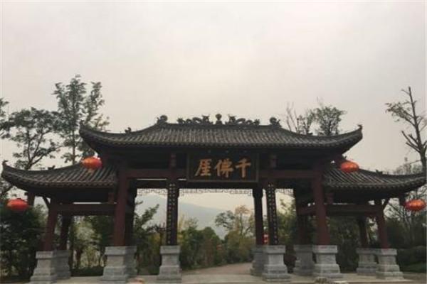 广元最好玩的地方推荐 广元好玩的地方排行榜