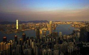 中國民富城市排行榜,中國各地區經濟排名