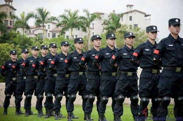 退伍军人十大高薪工作排行榜,适合退伍军人的工作
