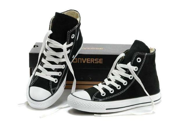 适合学生党的鞋子品牌排行榜 高颜值高性价比,你选对了吗