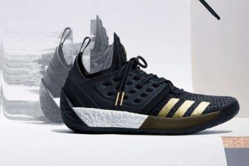 2021实战篮球鞋排行榜:科比4上榜 第1实战篮球鞋中的顶配
