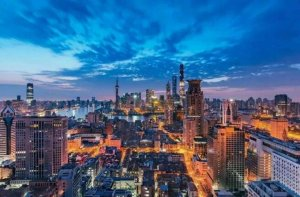 中國城市流動人口數量排名2019,各大城市常住流动人口排名