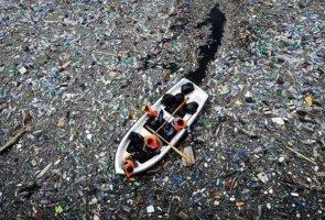 2017年人均垃圾產生量排行榜,2017年中國垃圾清運量排名