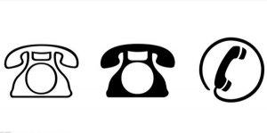 2018年各省電話用戶數量排名,廣東16823.3萬戶排名第一