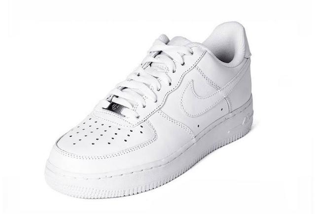 男人必备十大潮鞋,男生必买的10双鞋推荐