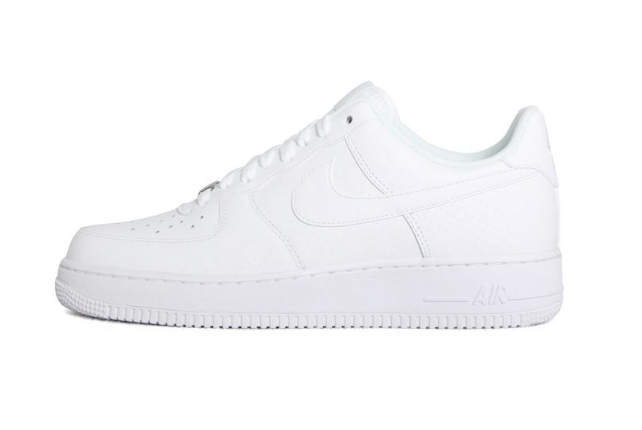 Nike's top ten beautiful shoes are stylish and comfortable. Are you right?