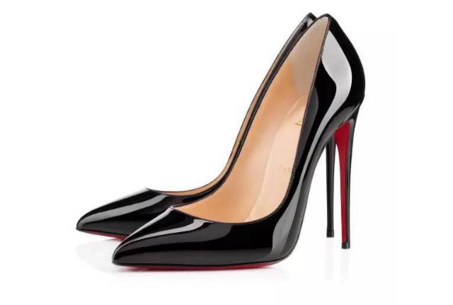 世界十大名牌女鞋排名榜 选对鞋子,瞬间提升气质