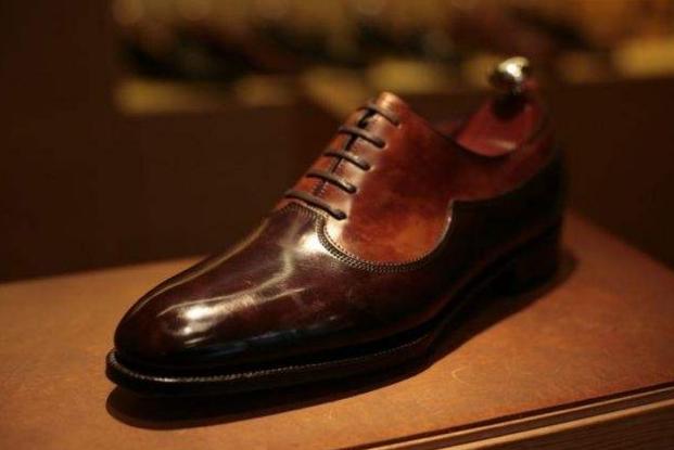 世界名牌男鞋排行榜_世界十大名牌男鞋排名榜 体现你独特的气质与魅力_排行榜123网