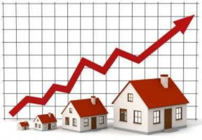 2018年全國城市房價銷售排行榜,三線城市同比增長最快