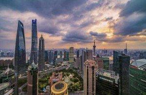 2018年各省市最低工资标准排名,上海第一,青海排名最后