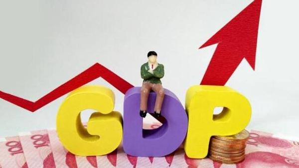 2018年各大城市GDP排名,中国城市GDP百强榜