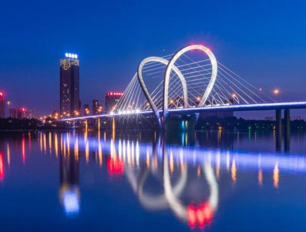人口超過800萬的城市排名,第六名爲中國八大古都之一