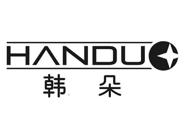 5大天然植物口红品牌排行榜,亲润/十月天使上榜
