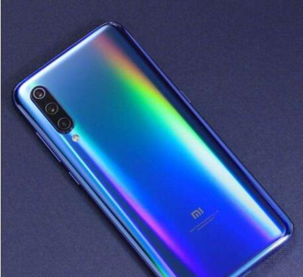 哪款手机拍照效果最好?2019dxomark手机拍照排名出炉