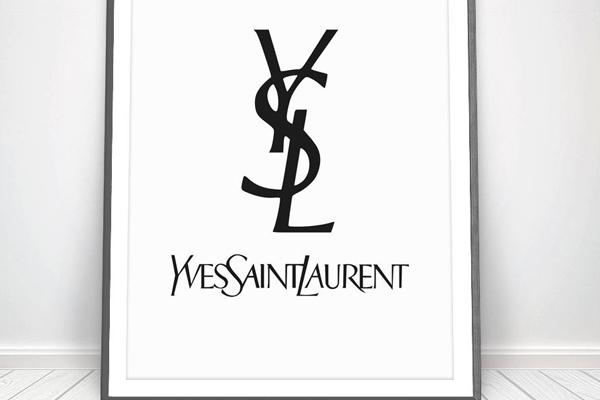 十大一线国际品牌口红排名,YSL/纪梵希/迪奥上榜