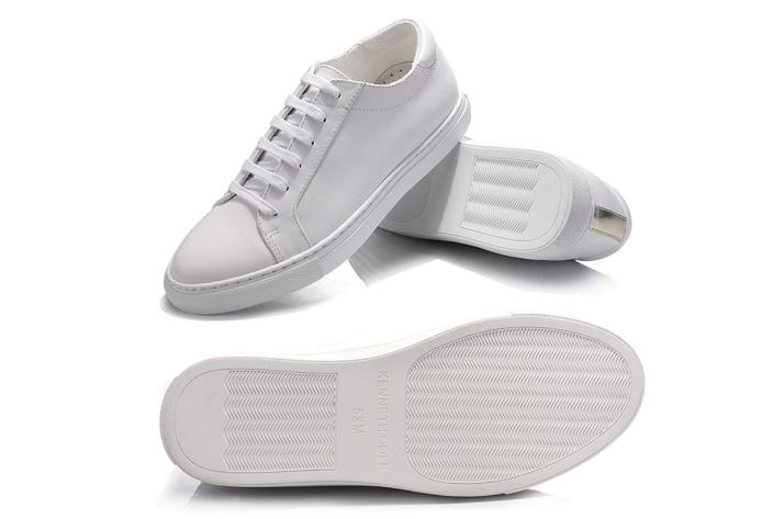 女生小白鞋什么牌子好 选这6款一定不会出错