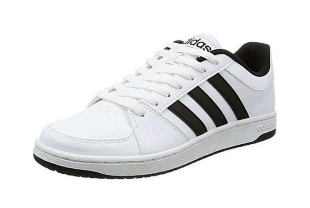 男生最喜欢的鞋排行榜 选这几款,瞬间提升品味气质